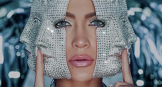 Νέα Συνεργασία | Jennifer Lopez Feat. French Montana – Medicine