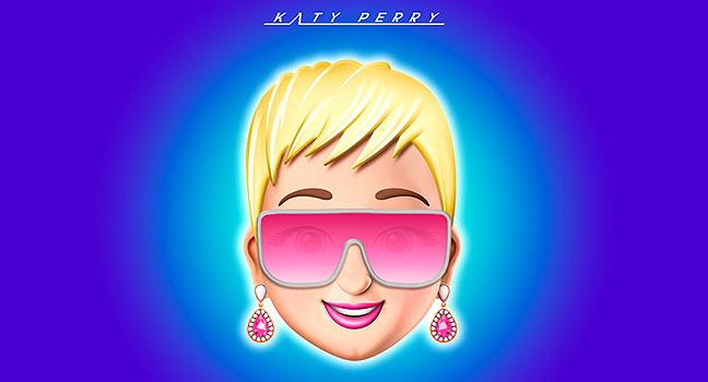 Νέα Version | Katy Perry – Con Calma (Solo Version)