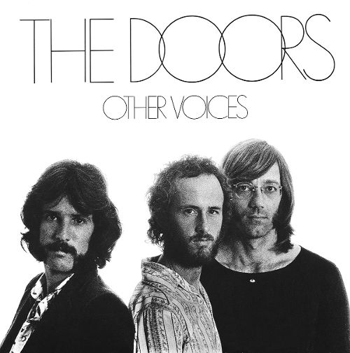 1971 – Other Voices
