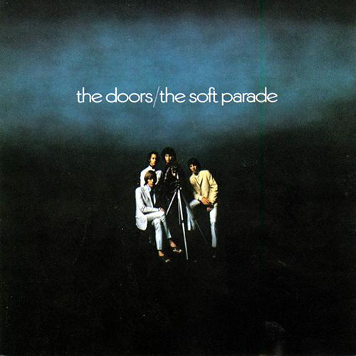 1969 – The Soft Parade