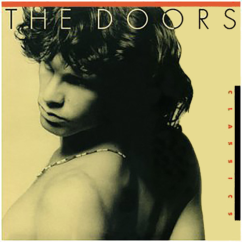 1985 – The Doors Classics (Compilation)