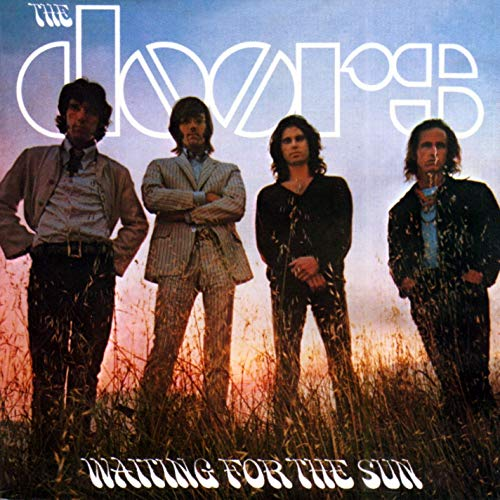 1968 – Waiting for the Sun