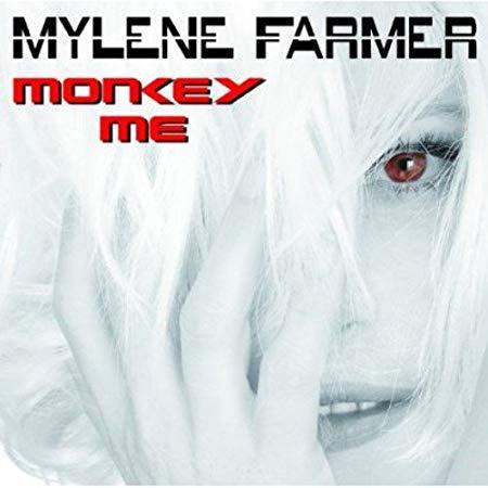 2012 – Monkey Me