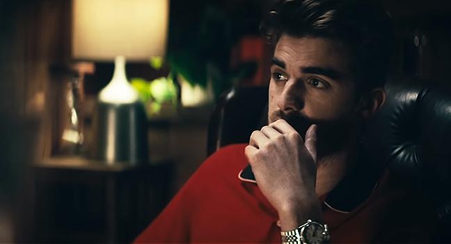 Νέο Music Video   The Chainsmokers – Kills You Slowly