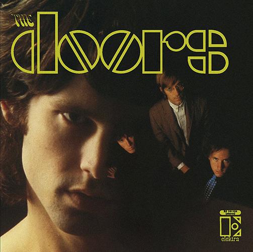 1967 – The Doors