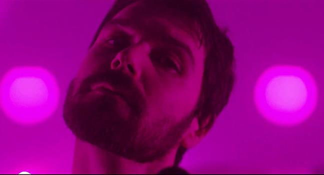 Νέο Music Video | Biffy Clyro – Balance, Not Symmetry (From The Original Motion Picture Soundtrack)