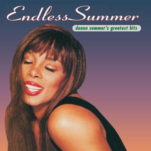 1994 – Endless Summer: Donna Summer's Greatest Hits (Compilation)