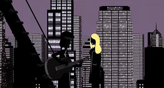 Νέα Συνεργασία | JP Cooper & Astrid S – Sing It With Me