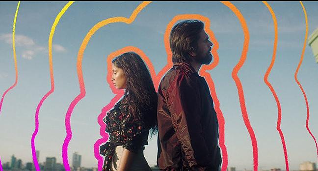 Νέα Συνεργασία & Music Video | Juanes Feat. Alessia Cara – Querer Mejor