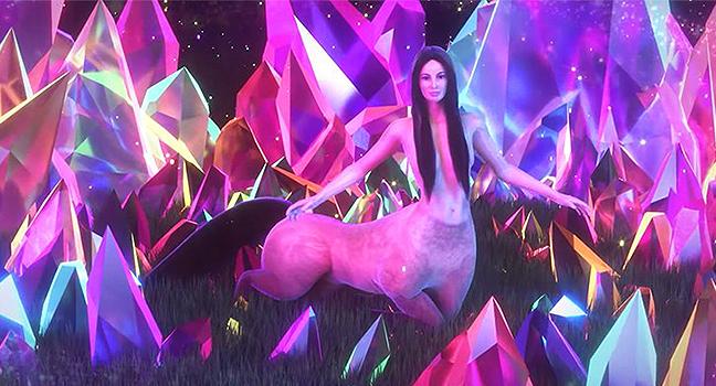 Νέο Music Video | Kacey Musgraves – Oh, What A World