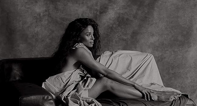 Νέο Music Video   Ciara – Beauty Marks