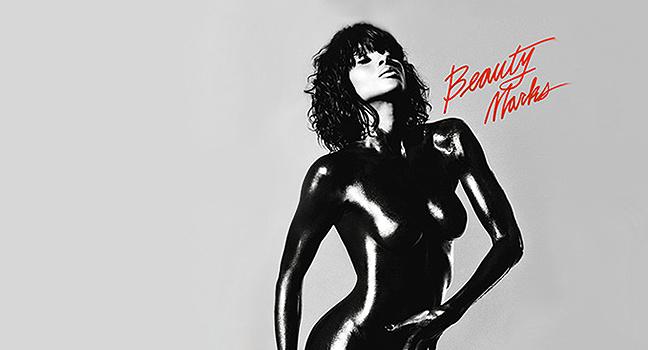 Νέο Album | Ciara – Beauty Marks