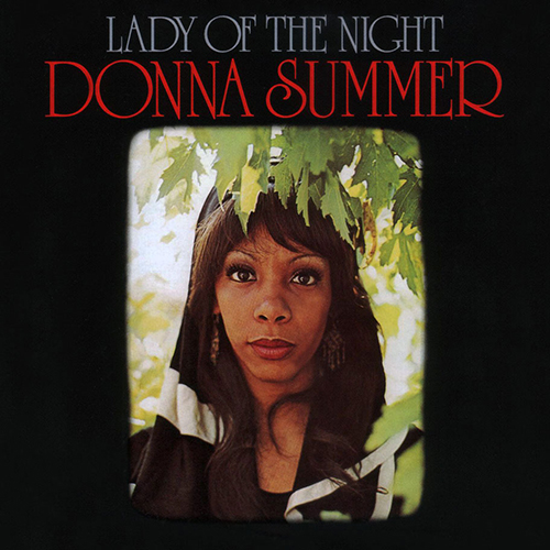 1974 – Lady of the Night