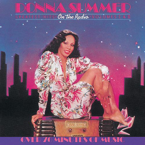 1979 – On the Radio: Greatest Hits Volumes I & II (Compilation)