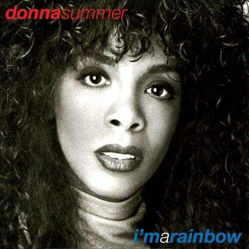 1981 – I'm a Rainbow