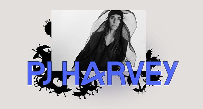 Νέο Τραγούδι | PJ Harvey – The Crowded Cell (from «The Virtues» O.S.T.)