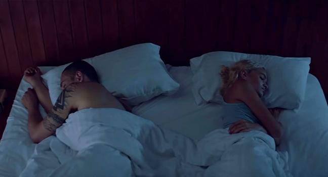 Νέο Music Video   Robin Schulz Feat. Harlœ – All This Love