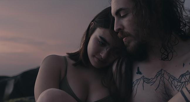 Νέο Τραγούδι & Music Video | Dennis Lloyd – GFY
