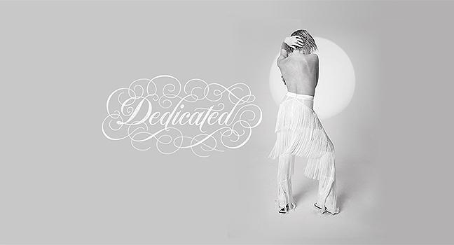 Νέο Album | Carly Rae Jepsen – Dedicated