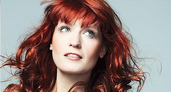 News | Οι Florence And The Machine έρχονται στο Ηρώδειο το Σεπτέμβριο