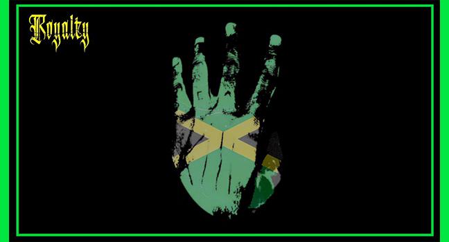Νέα Συνεργασία | XXXTENTACION Feat. Ky-Mani Marley, Stefflon Don & Vybz Kartel – Royalty