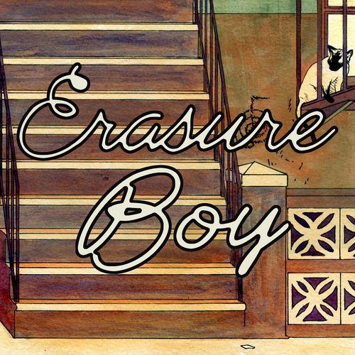 2006 – Boy (E.P.)