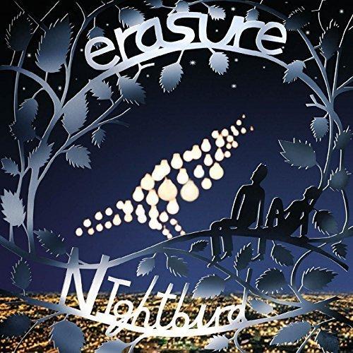 2005 – Nightbird
