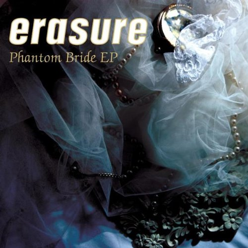 2009 – Phantom Bride (E.P.)