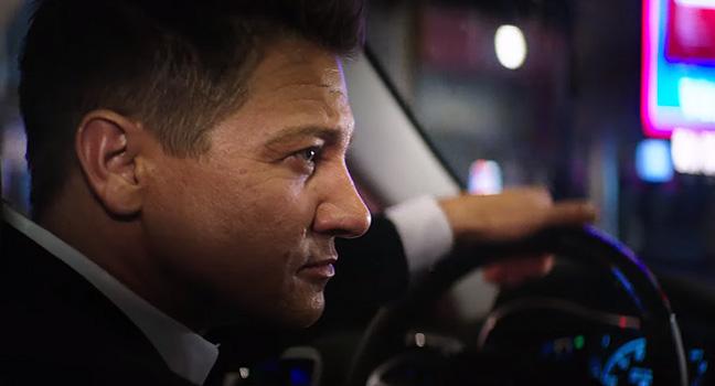 Identify The Song | Ποια είναι τα τραγούδια στις νέες διαφημίσεις για τα νέα μοντέλα της Jeep;