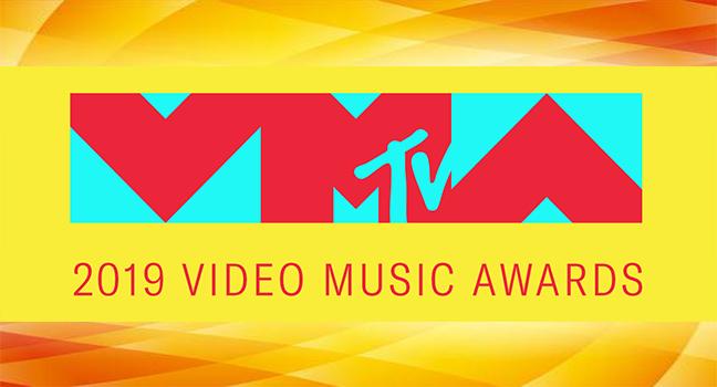 MTV Video Music Awards 2019   Δείτε τη λίστα των υποψηφιοτήτων!