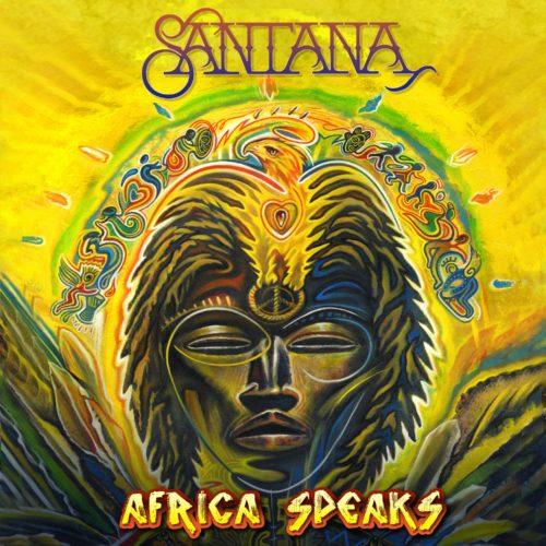 2019 – Africa Speaks
