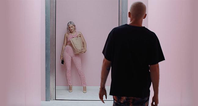 Νέο Music Video | Lauv & Anne-Marie – Fuck, I'm Lonely