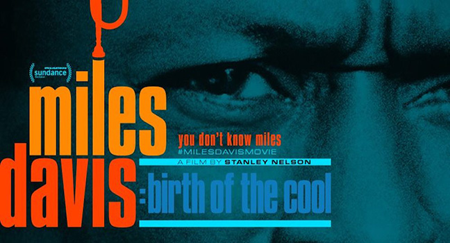 Νέο Trailer   Miles Davis – Birth Of The Cool