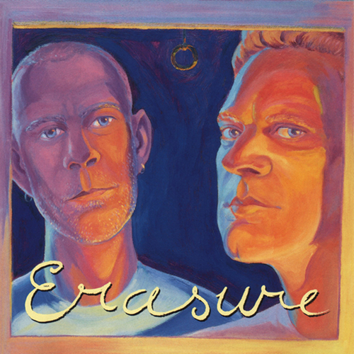 1995 – Erasure