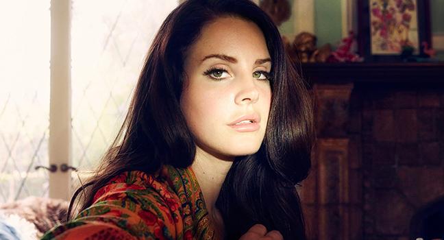 Νέο Τραγούδι | Lana Del Rey – Looking For America