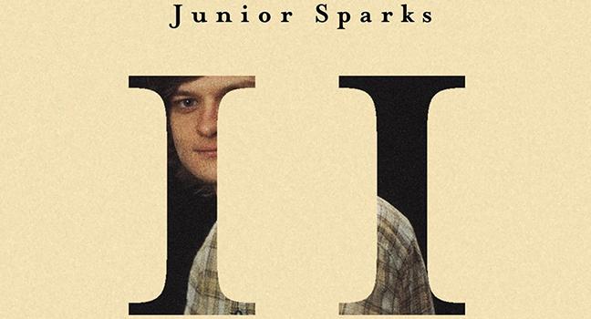 Νέο E.P. | The Lumineers – Junior Sparks