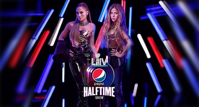 News | Η Jennifer Lopez και η Shakira μιλούν για την επικείμενη, κοινή εμφάνιση τους στο Super Bowl 2020