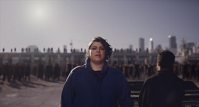 Νέο Music Video | Mark Ronson Feat. YEBBA – Don't Leave Me Lonely