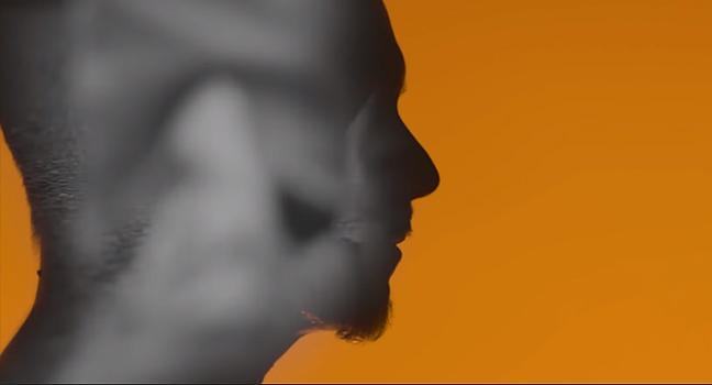 Νέο Single & Music Video | Nek – Cosa Ci Ha Fatto L'amore