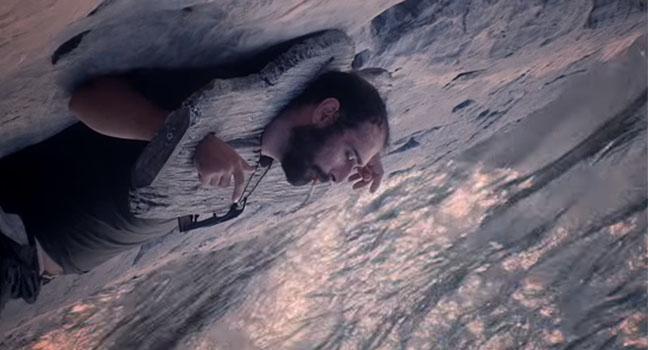 Νέο Τραγούδι & Music Video | Planet Of Zeus – All These Happy People