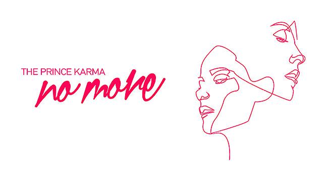 Νέο Τραγούδι   The Prince Karma – No More