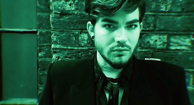 Νέο Τραγούδι | Adam Lambert – Closer To You