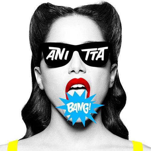 2015 – Bang