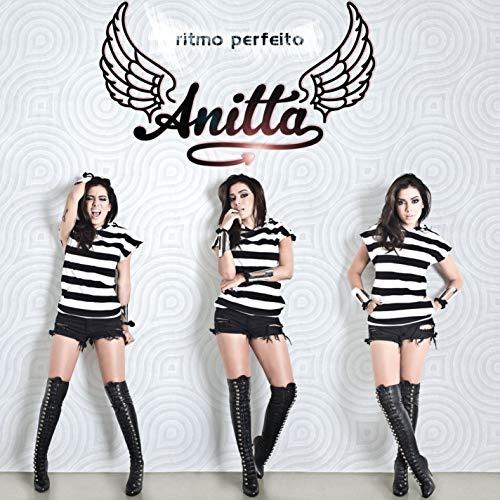 2014 – Ritmo Perfeito