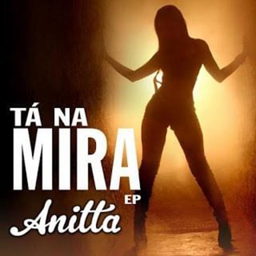 2013 – Tá na Mira (E.P.)