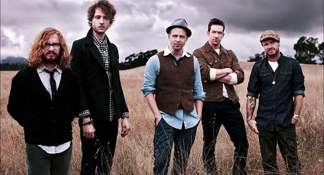 Νέο Τραγούδι | OneRepublic – Somebody To Love (from «Songland»)