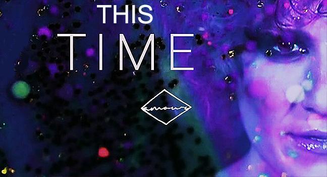 Νέα Συνεργασία | ELIOT Feat. Morfi – This Time