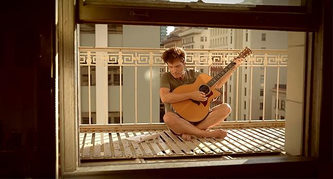 Νέο Music Video   Richard Marx – Another One Down