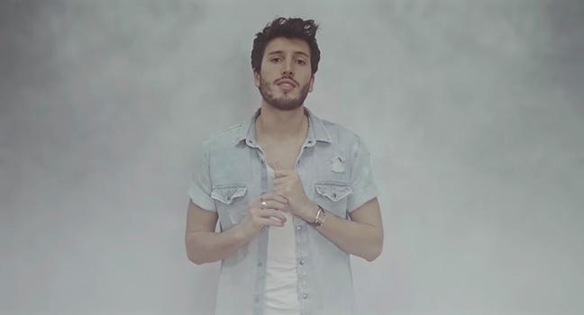 Νέα Συνεργασία & Music Video | Sebastián Yatra Feat. Federico & Eduardo Moreno – Respiro