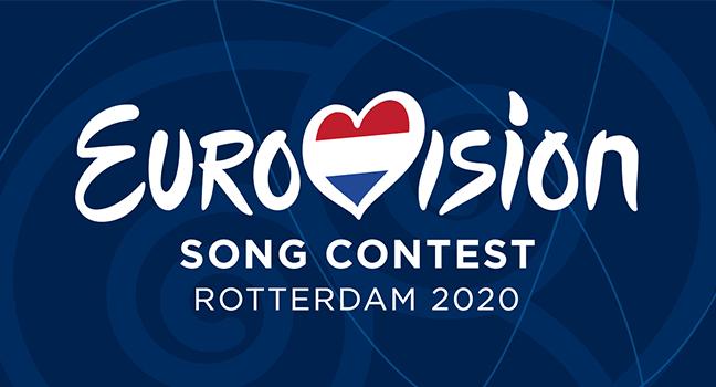 News | Ποιο πασίγνωστο συγκρότημα θα εκπροσωπήσει το Βέλγιο στην Eurovision 2020;